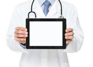 HIPAA Access Control