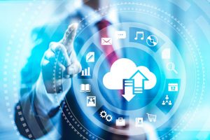 how-to-insure-a-smooth-cloud-migration
