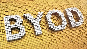 how-it-departments-can-improve-byod-safety