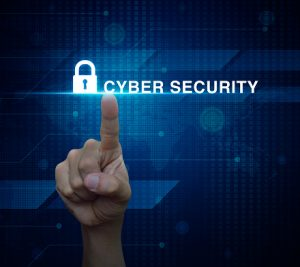 4 Cyber Security Threats Plaguing Businesses