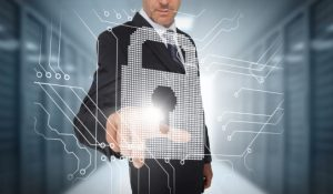 Security Benefits of Using a Managed IT Provider