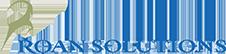 Roan Solutions Logo
