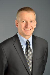 Craig Raubenheimer-022