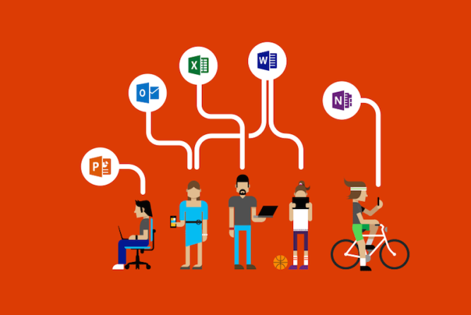 Roan Solutions - Office 365