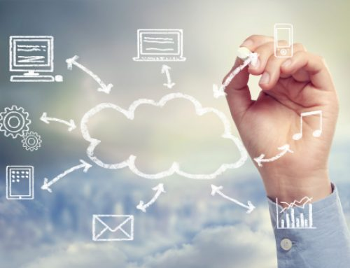 High Level Benefits of Using HPC in the Cloud